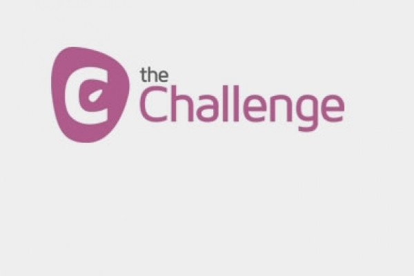 The Challenge - Out of 275 proposals, Pi Consulting has been shortlisted and has reached the final stage in the selection phase